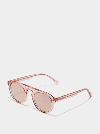 Sluneční brýle Hawkers Blast (blast/acetato mazzucchelli)
