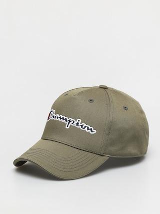 Kšiltovka  Champion Baseball Cap ZD 804792 (ald)