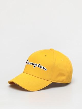 Kšiltovka  Champion Baseball Cap ZD 804792 (ctr)