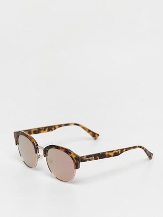 Sluneční brýle Hawkers Classic Rounded (carey/rose gold/tr90 acero inoxidable)