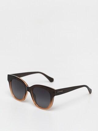Sluneční brýle Hawkers Audrey (fusion brown/tr90)