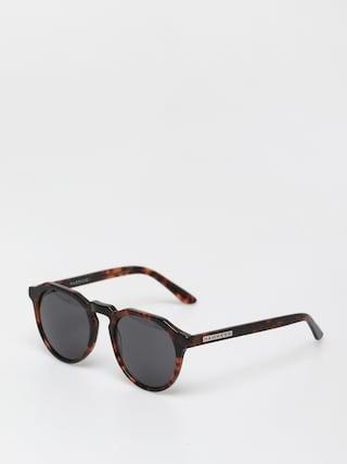 Sluneční brýle Hawkers Warwick X (carey/dark/acetato)