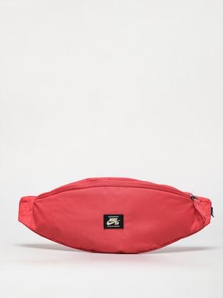 Ledvinka Nike SB Heritage (lt fusion red/lt fusion red/coconut milk)