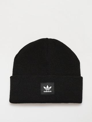 Čepice adidas Originals Adicolor Cuff (black)