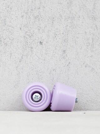Pu0159u00edsluu0161enstvu00ed Impala 2pk Stopper with Bolts Wmn (pastel lilac)