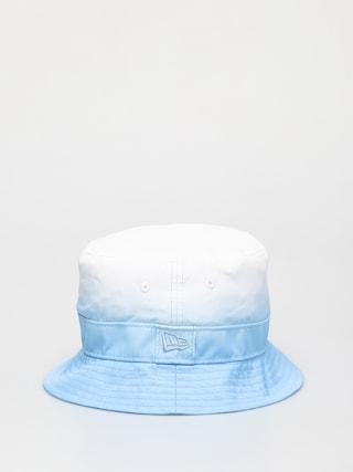 Klobouk New Era Dipped Colour Wmn (pastel blue)