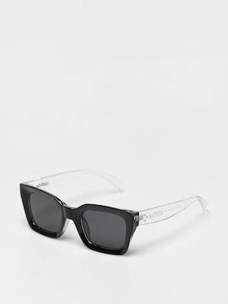 Sluneu010dnu00ed bru00fdle Szade Seidler (glass/elyssium black/ink)