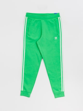 Kalhoty adidas Originals 3 Stripes (sescgr)
