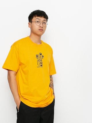 Triu010dko Vans Sprouting (golden glow)