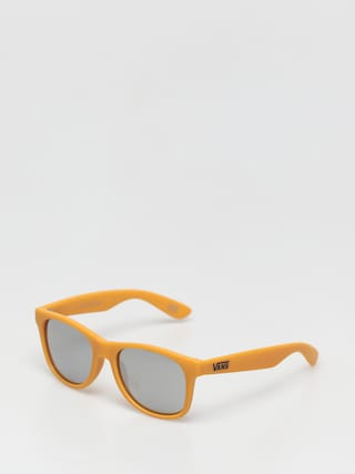 Sluneční brýle Vans Spicoli 4 (golden glow)