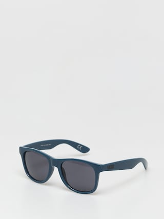 Sluneční brýle Vans Spicoli 4 (blue coral)