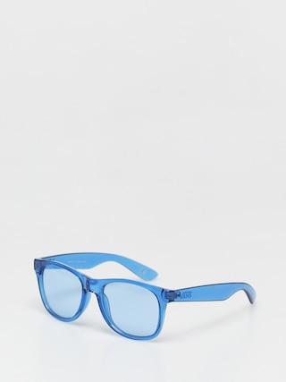 Sluneční brýle Vans Spicoli 4 (nautical blue)