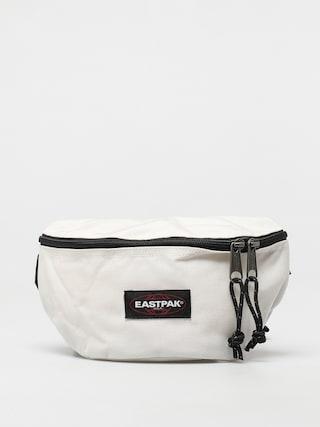 Ledvinka Eastpak Springer (clarity white)