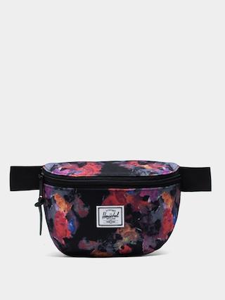 Ledvinka Herschel Supply Co. Fourteen (watercolor floral)