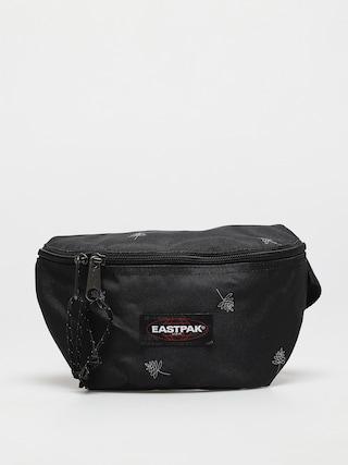 Ledvinka Eastpak Springer (line black)