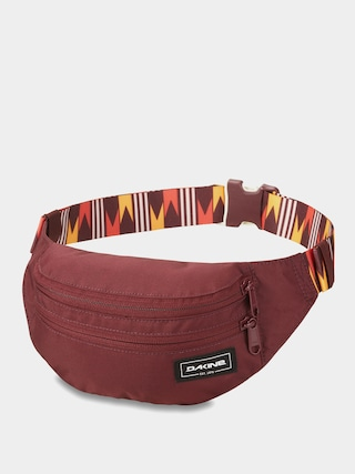 Ledvinka Dakine Classic Hip Pack (port red)