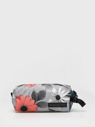 Penál Burton Accessory Case (halftone floral)