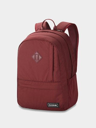 Batoh Dakine Essentials Pack 22L (port red)