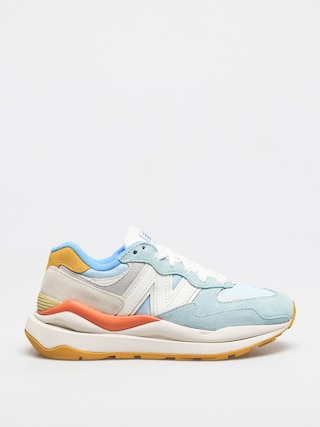 Boty New Balance 5740 Wmn (oyster pink)