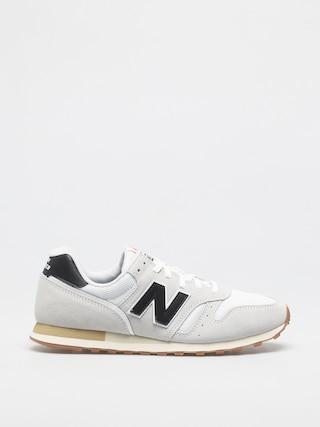 Boty New Balance 373 (white)