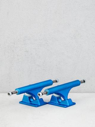 Trucky Ace Classic (sapphire blue)