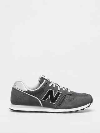 Boty New Balance 373 (grey)