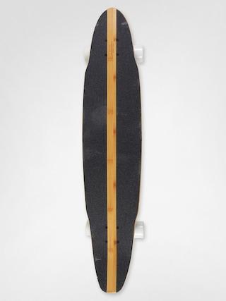 Cruiser Mob Skateboards Long Tom
