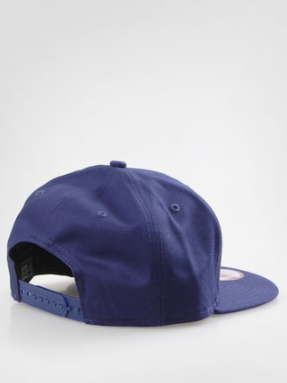 Kšiltovka New Era 9 Fifty Losdod Team
