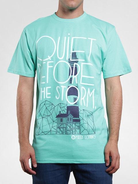 Tričko Malita T-Shirt Storm
