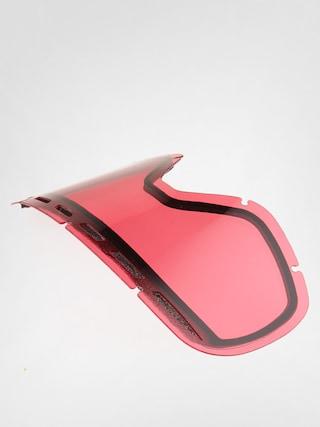 Sklo k brýlím Dragon LIL D RPL (rose (2359))