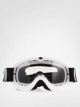Cross brýle Dragon MDX AFT (powder/clear) 0207