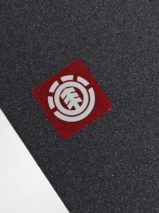 Papier Element Icon