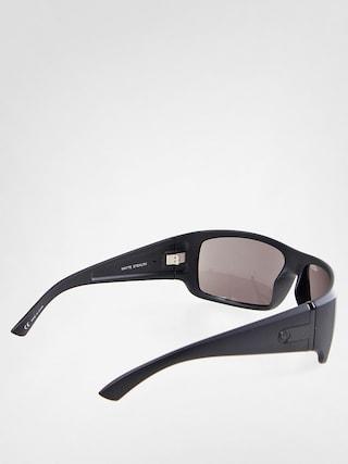 Sluneční brýle Dragon Vantage (matte stealth/gry m (1857))