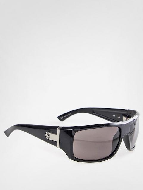 Sluneční brýle Dragon Vantage (jet gry m