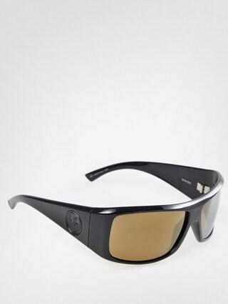 Sluneční brýle Dragon Calaca (blk gld/gld ion m (2064))