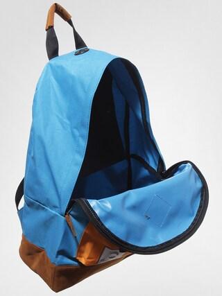 Batoh Cartel Classic (blu/org)
