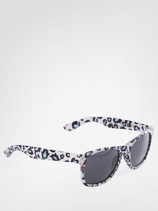 Sluneční brýle Glassy 4Star