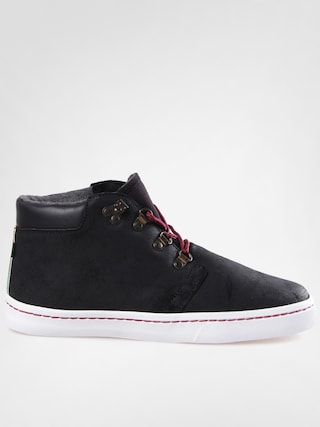 Boty Element Bannock Century (black)