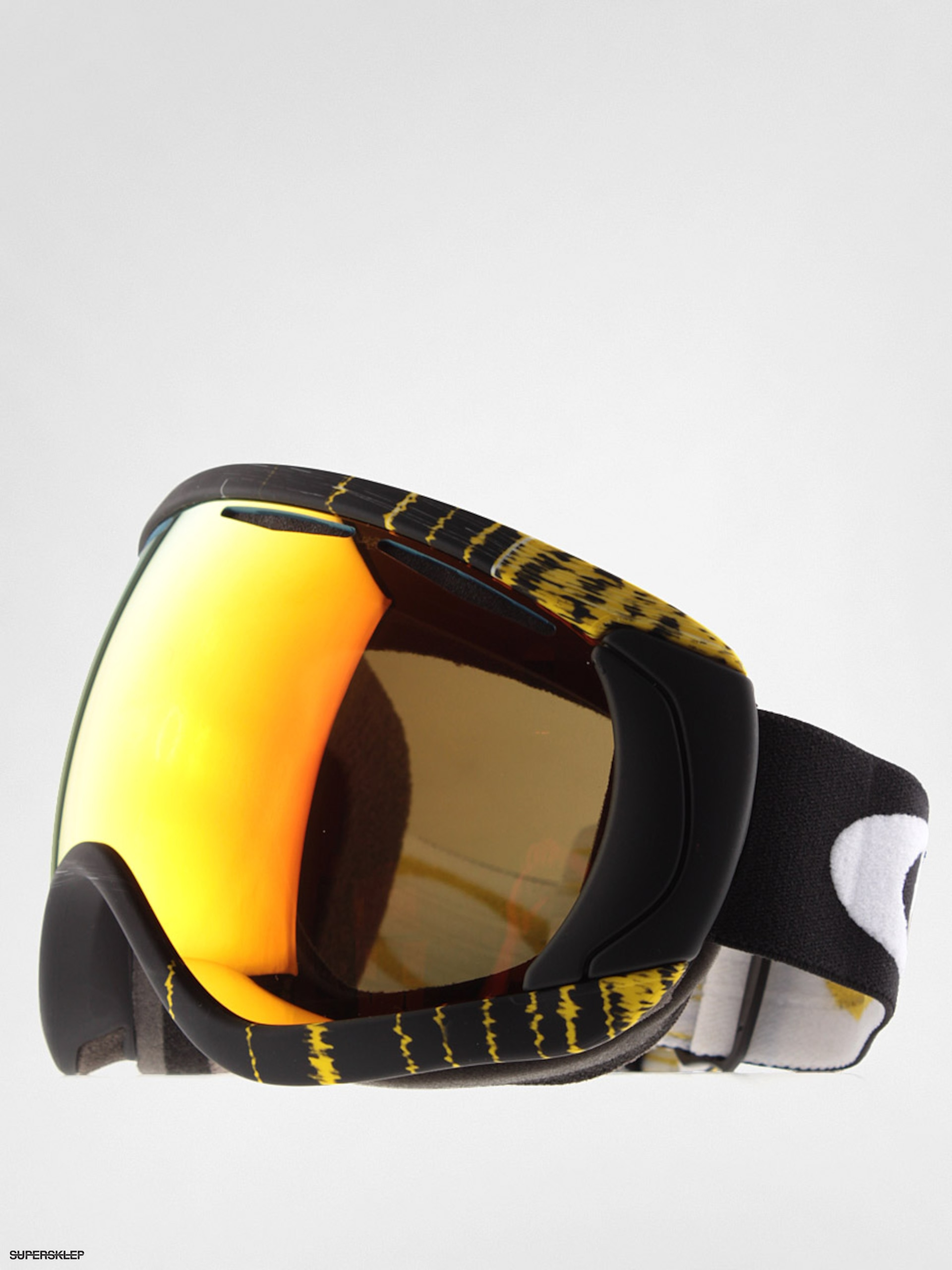 782871a3624 Oakley Canopy Torstein Horgmo « One More Soul