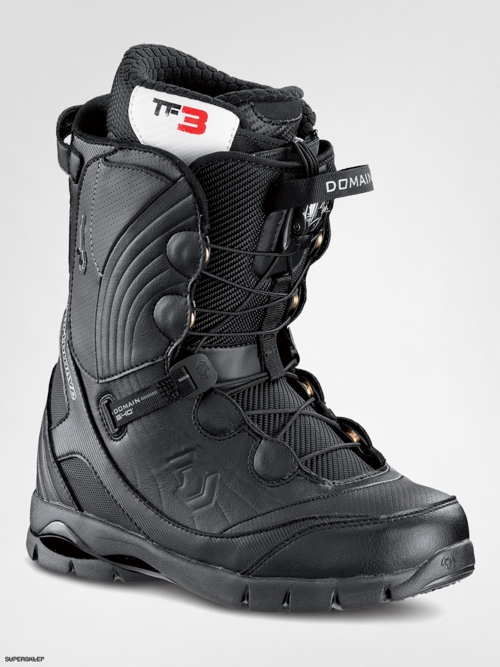Snowboardové boty Northwave Decade SL (white black blue) 17d9de1156