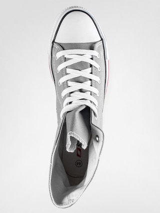 Tenisky  Smith's Wys (light grey)