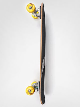 Longboard Flying Wheels Soul