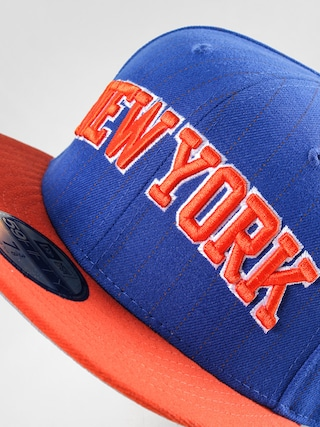 Kšiltovka  New Era NBA Pincrown Neykn ZD