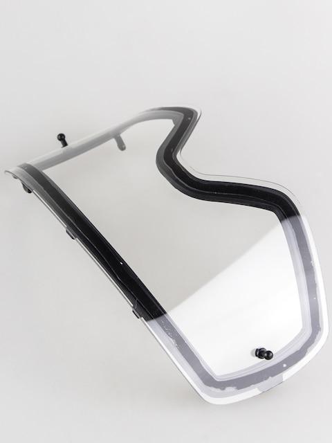 Skla pro brýle Dragon NFXs Repl (clear)