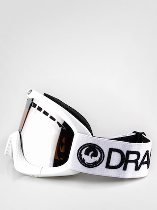Brýle na snowboard Dragon DXS (powder/ion)