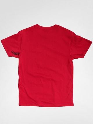 Dětské tričko Volcom Rad Influence (blr)