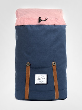 Batoh Herschel Supply Co. Retreat (navy)