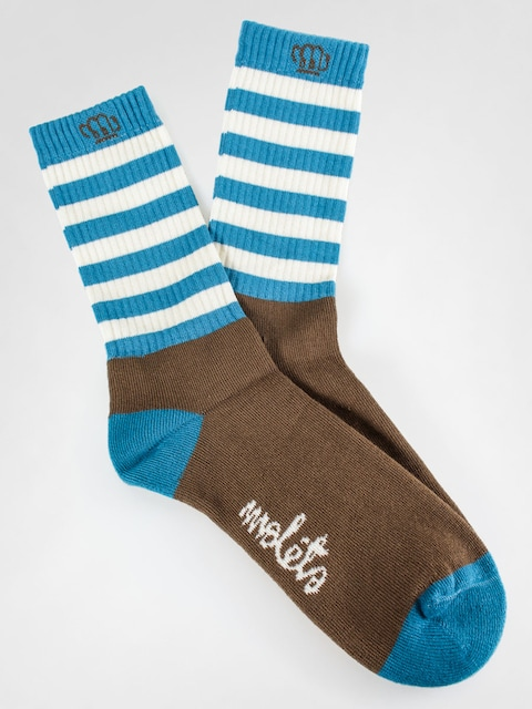 Ponožky Malita Wanted