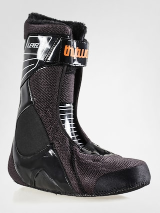 Boty na snowboard ThirtyTwo TM-Two Wmn (blk)