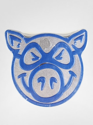Ložiska Pig 01 ( abec 3)